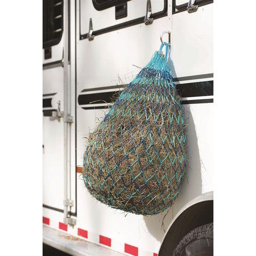 Shires Deluxe Hay Net