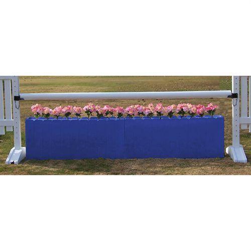 Burlingham Sports Walls-Picket Fence