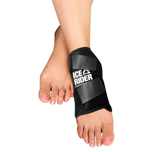 Ice Rider™ Elbow/Ankle Wrap