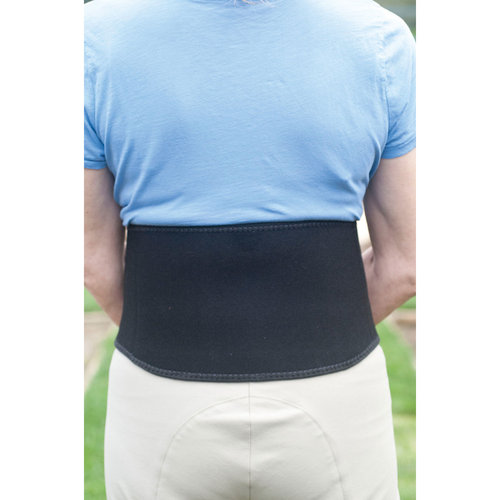 IceRider™ Lower Back Therapy
