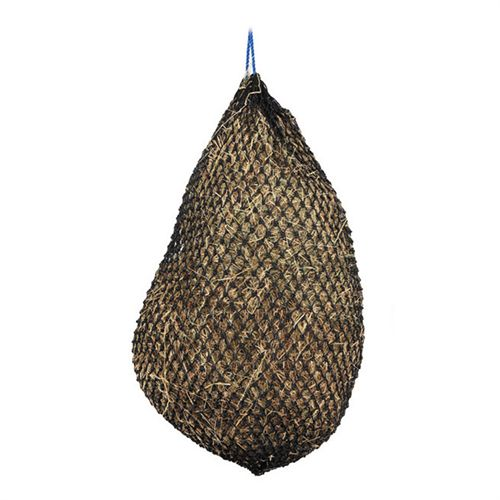 Shires Large Greedy Feeder Net