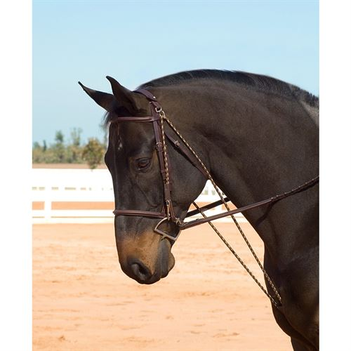 Winter Horse Blankets >> Camelot™ Chambon   Dover Saddlery