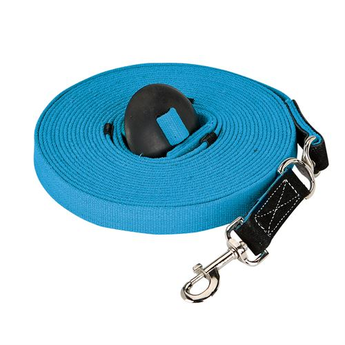 Dover Saddlery® Classic Lunge Line