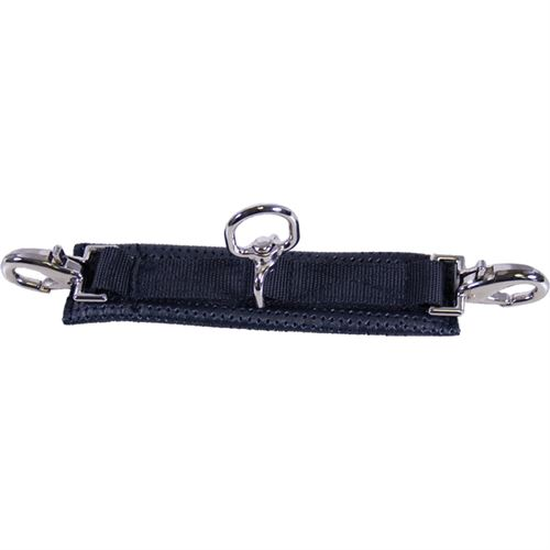 Padded Lungeing Strap