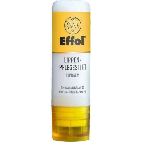 Effol® Riders´ Lip-Care Stick