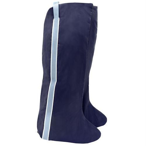 c3c370ac52d Dover Fleece-Lined Double English Boot Bag   Garment Bags