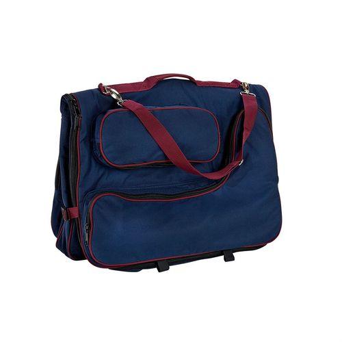 Dover Saddlery® Gear Bag