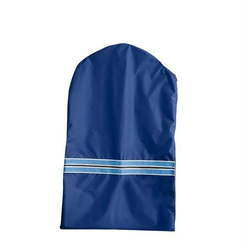 Unlined Coat Bag