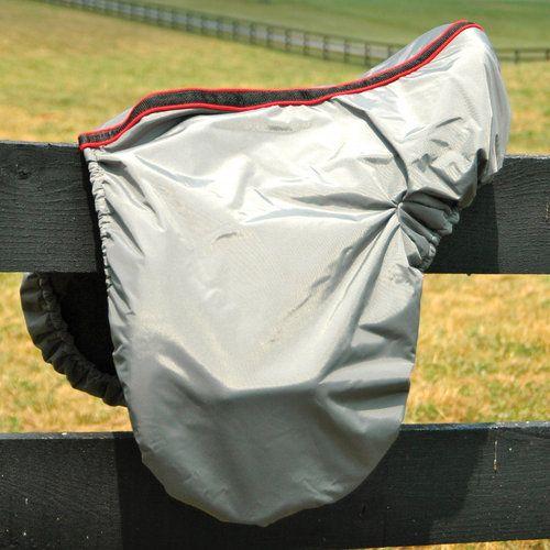 Pony Saddle Cover