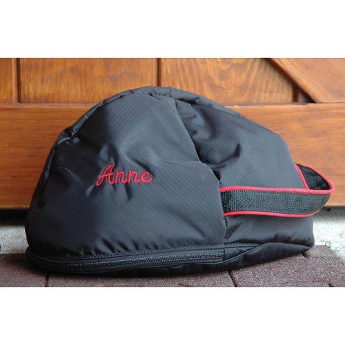 Hat Bag