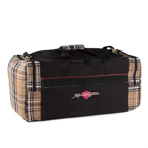 Kensington Gear Bag