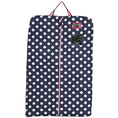 Equine Couture™ Garment Bag