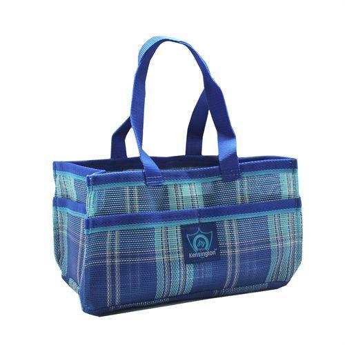 Kensington™ Show Tote Bag