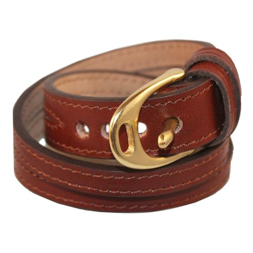 Noble Outfitters™ Stirrup Wrap Bracelet