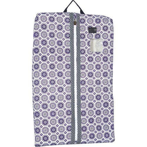 Equine Couture™ Kelsey Garment Bag