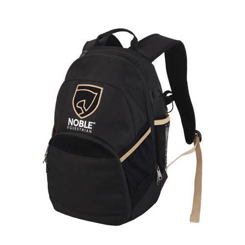 Noble Equestrian™ Horseplay Backpack