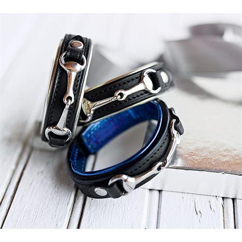 Circuit Little Bit Bracelet