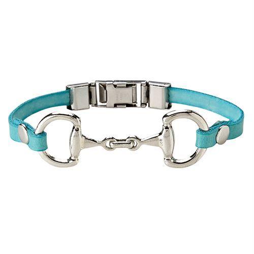Lilo Baby Bit Bracelet