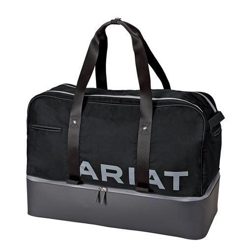Ariat® Gear Bag  bb0fb9a5ae7f1