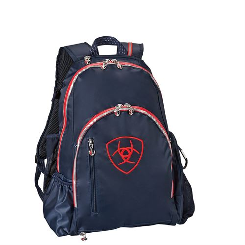 Ariat® Backpack