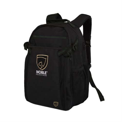 Noble Equestrian™ Ringside™ Pack