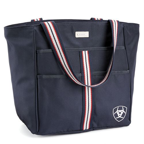 Ariat® Team Carry All Tote