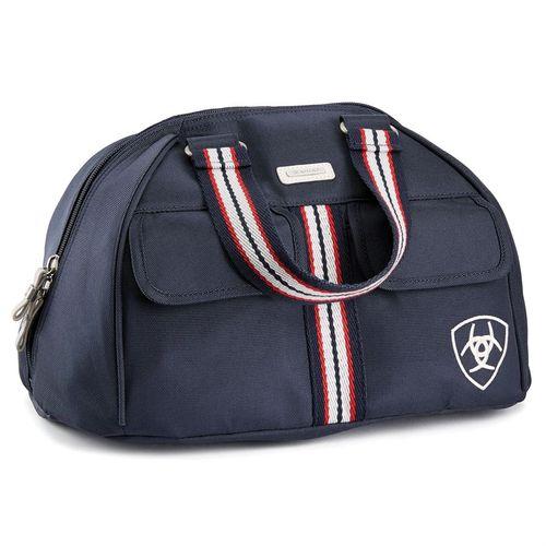 Ariat® Team Helmet Bag
