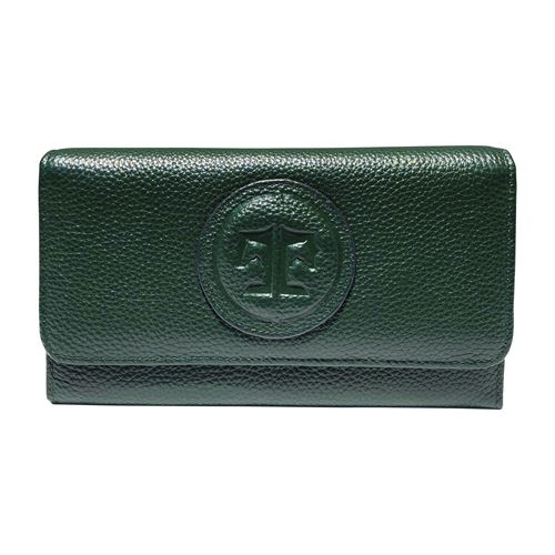 Tucker Tweed Equestrian™ Wallet