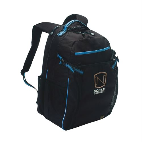 Noble Outfitters™ Pack Exclusive