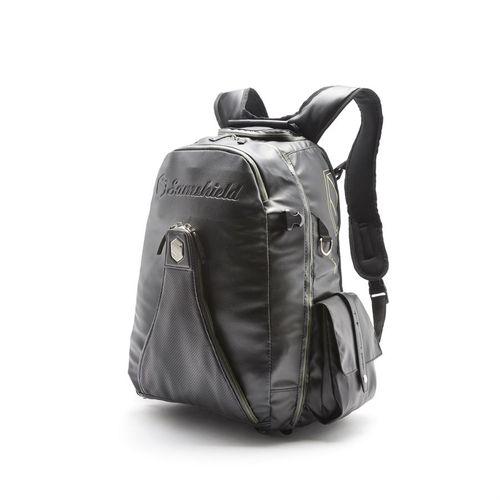 Samshield® Iconpack