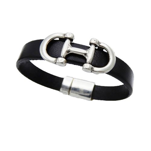 Lilo Collections™ Bilbao Bit Bracelet