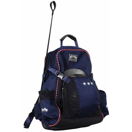 Equine Couture™ Super Star Backpack