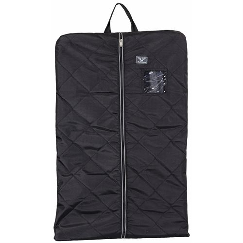 TuffRider® Classic Equestrian Garment Bag