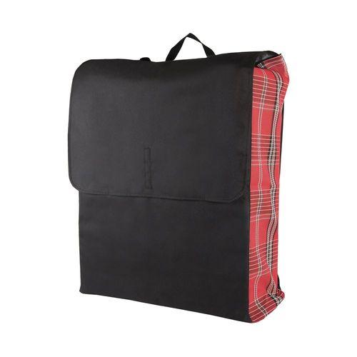 Kensington™ All Around Blanket Storage Bag