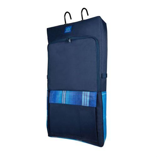 Kensington™ Deluxe All Around Halter & Bridle Bag