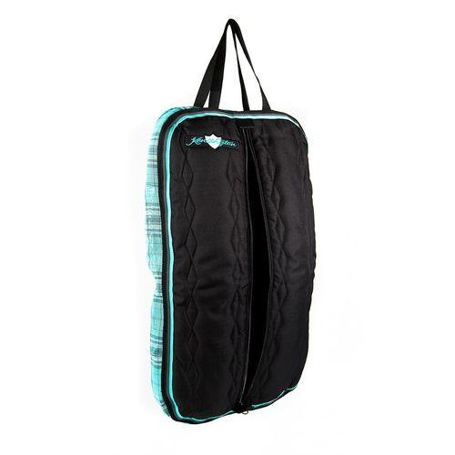 Kensington™ Signature Halter & Bridle Bag