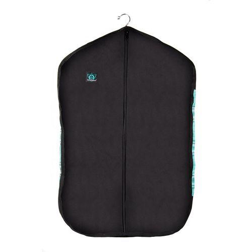 Kensington™ All Around Garment Carry Bag