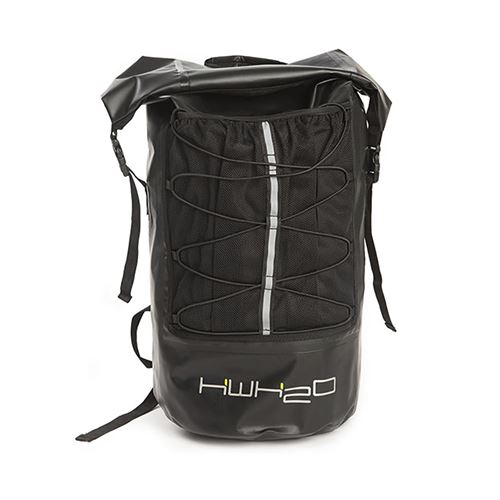 Horseware® H2O Waterproof Bag<br />
