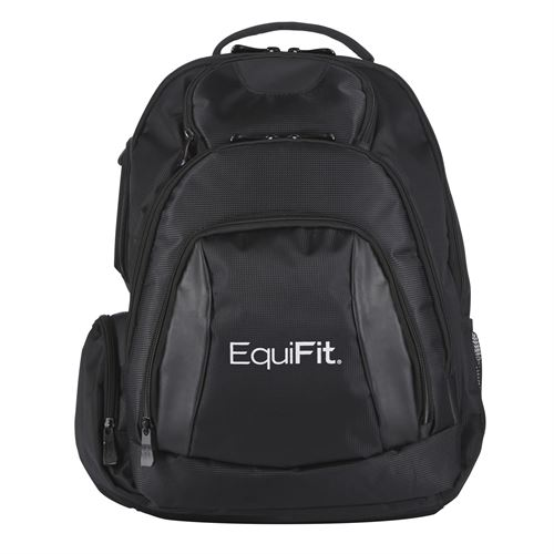 EquiFit® Backpack