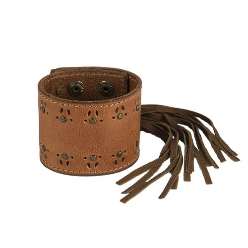 Noble Outfitters™ Coachella Cuff