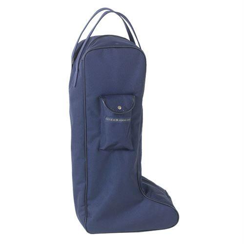 Centaur® Tall Boot Bag