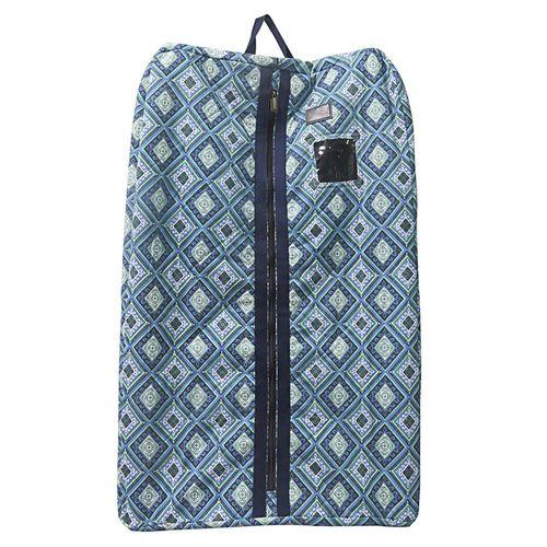 Equine Couture™ Artemis Equestrian Garment Bag