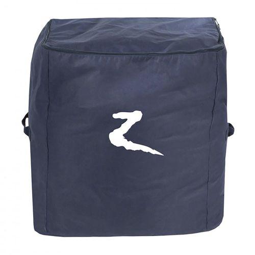Horze Large Storage Bag