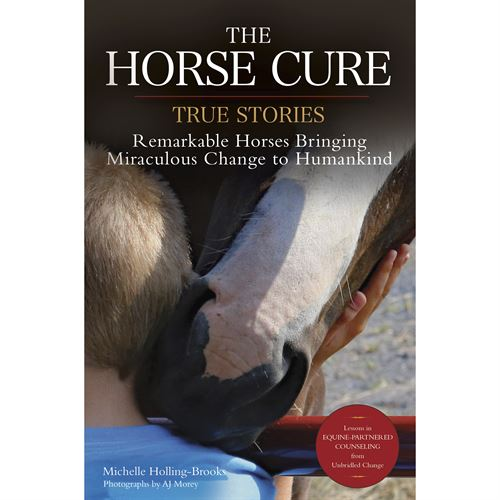 The Horse Cure