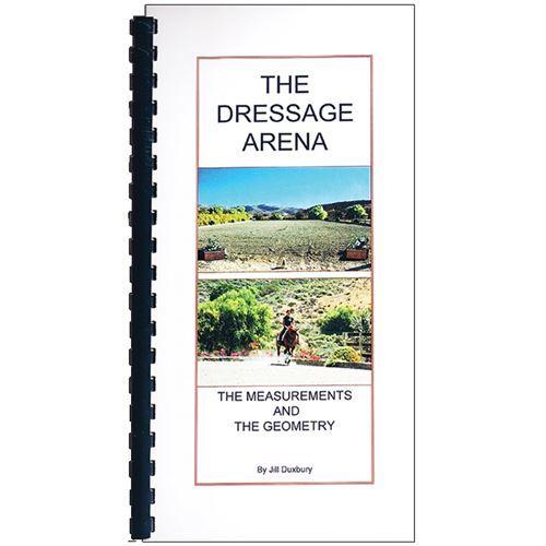 The Dressage Arena