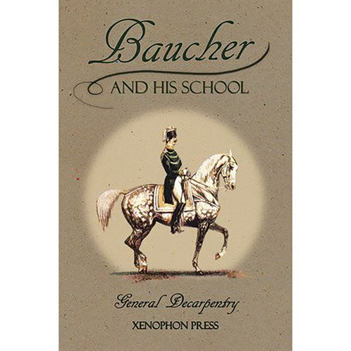 Baucher and His School