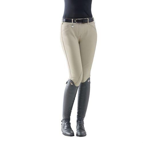 Pikeur® Ciara Knee-Patch Breech