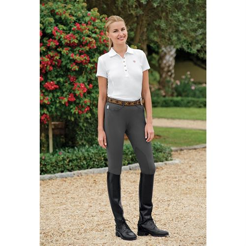 Tailored Sportsman Ts Low Rise Breeches