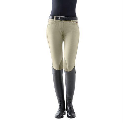 Ariat® Heritage Low-Rise Breeches