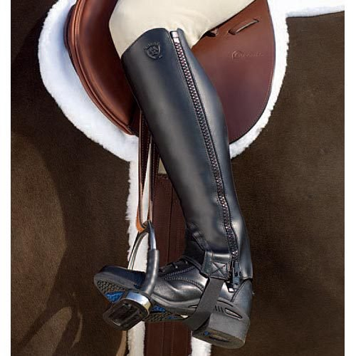 Ariat Stable Half Chaps Dover Saddlery